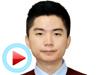 高考名师李沛东点评2017高考语文真题答案