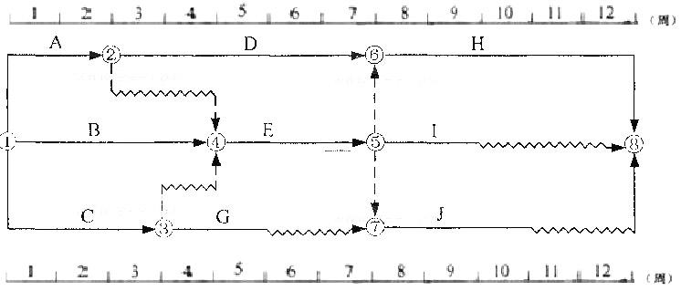 测控电路第五章答案