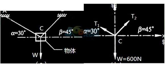 电路 电路图 电子 原理图 580_226