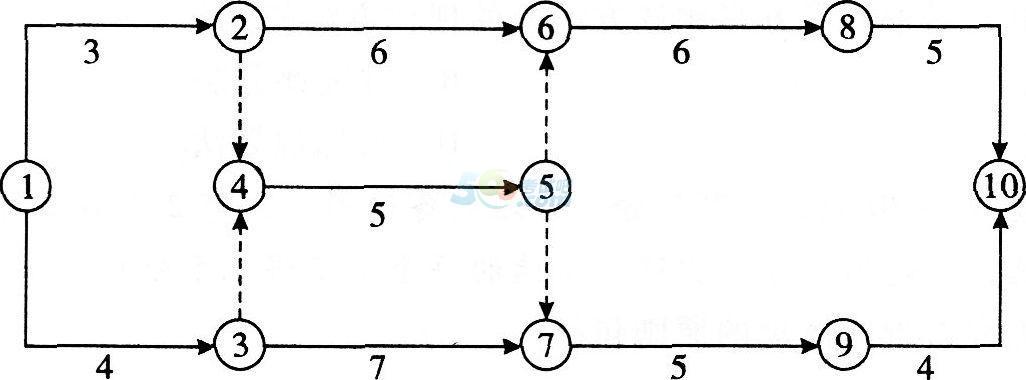 电路 电路图 电子 原理图 1026_380