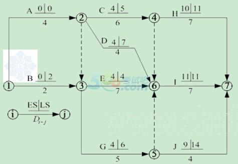 电路 电路图 电子 原理图 475_328