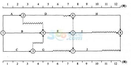 电路 电路图 电子 原理图 451_241
