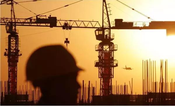 建筑师和建造师考试科目图片