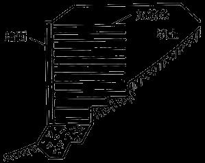 2017一建《公路工程》考点剖析:加筋土挡土墙和锚杆挡土墙工