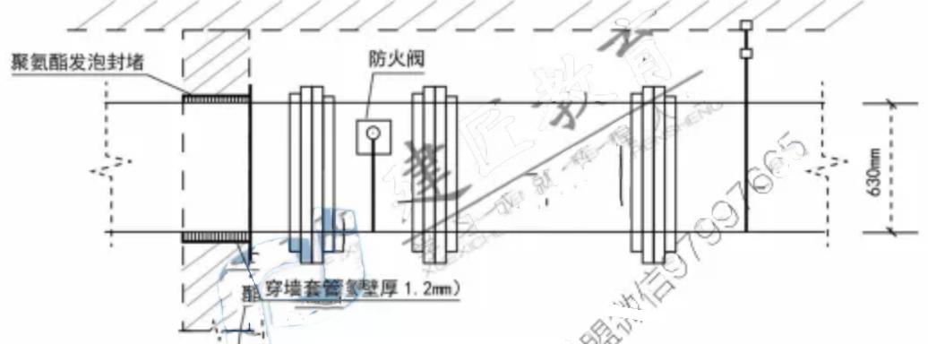 2020年二级建造师考试《机电工程》真题答案已更新