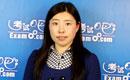 华图名师解析2011国考申论试题答案