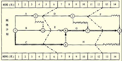 电路 电路图 电子 原理图 501_252