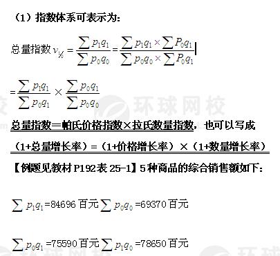 2013年经济师考试《中级经济基础》精讲笔记
