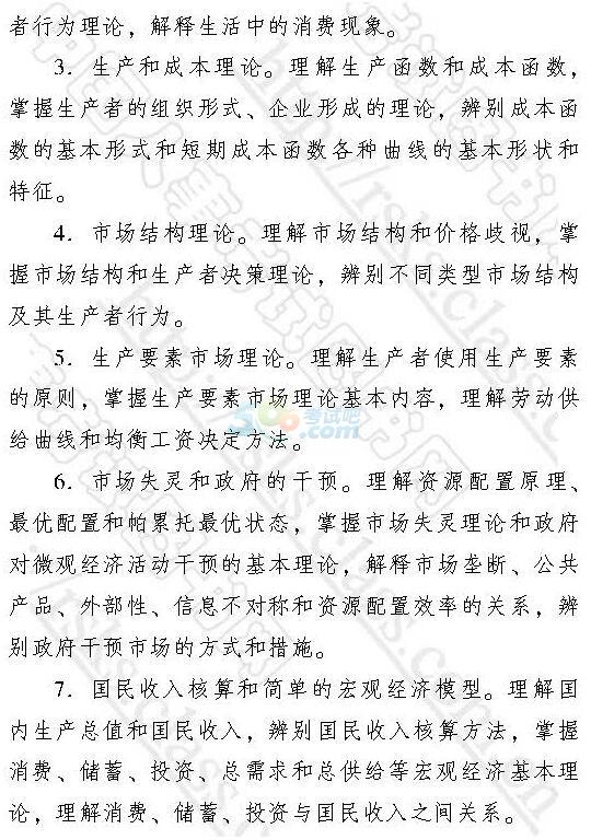 2019年上海中级经济师考试图片