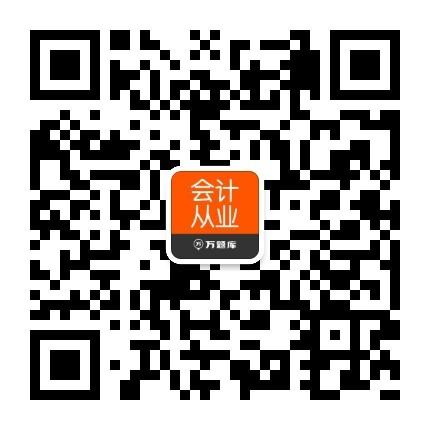 2017湖南会计从业《会计电算化》知识点:科目账查询