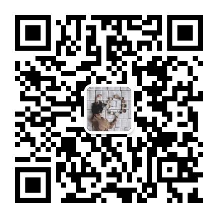 精心整理:2018中级经济师备考资料合集!领取>>