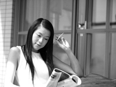 2006年陕西省成人高考报考政策完全解读(图)