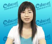 考试吧网校2010年成人高考课程网络辅导招生简章