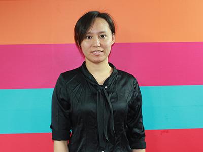 刘京环指导2015考研管理学初数暑期复习重点及方法