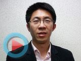 名师甘源指导2016年考研调剂指南