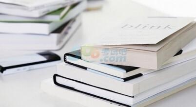 2017考研英语:跟折磨你的阅读细节题决一死战