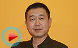 名师王诚点评2017年考研管理类联考真题