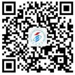 辽宁葫芦岛2017年10月自考报名时间:6月29日-7月8日