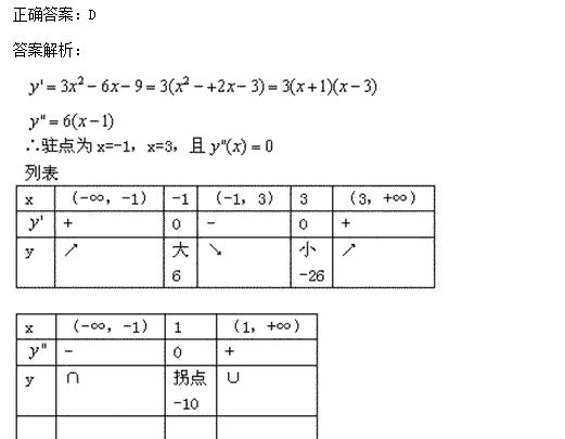 自考题库:2017年高等数学(一)真题练习(8.23)