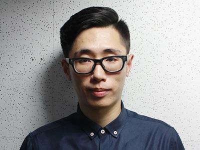 吴坤宇指导2018考研政治大纲