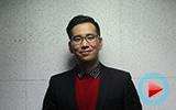 名师李波点评2019考研英语一真题及答案