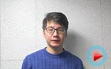 名师郑良聪点评2019考研管理类联考初数真题