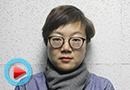 名师张莹指导2019考研英语复试