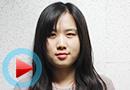 名师李星指导2017考研调剂指南