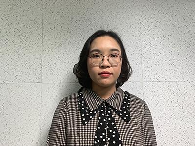 直播视频:名师刘贤点评2020考研政治真题及答案