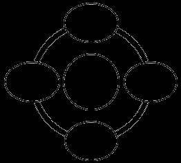 2020年自考《公共关系学》考点:公共关系公司