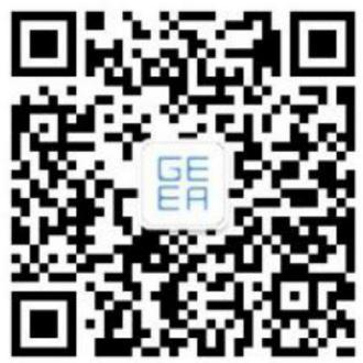 广西2020年上半年高等教育自学考试报考公告