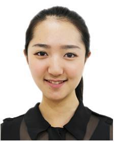 内蒙古2021年全国硕士研究生招生考试报名工作的通知