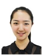 海南省2021年全国硕士研究生招生考试报名工作公告