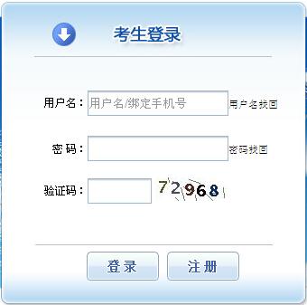2015年深圳执业药师报名入口已开通 点击进入