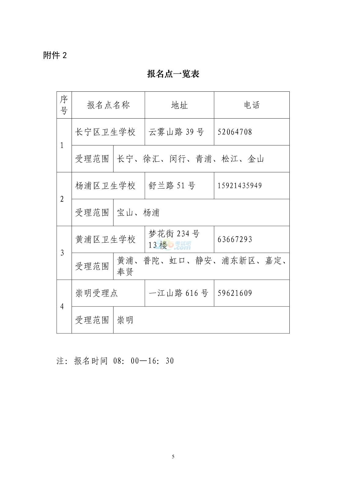 2017年上海护士执业资格考试成绩查询时间-执业护士-考试吧