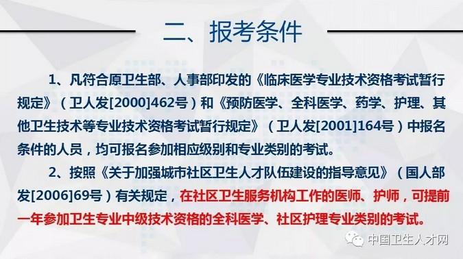 2019年卫生资格必威体育betwayAPP下载必威体育官方下载时间及必威体育betwayAPP下载时间安排