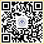 淄博市关于发放2018年医师资格证书的通知
