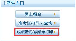 中国卫生人才网2019河南初级护师考试成绩查询入口