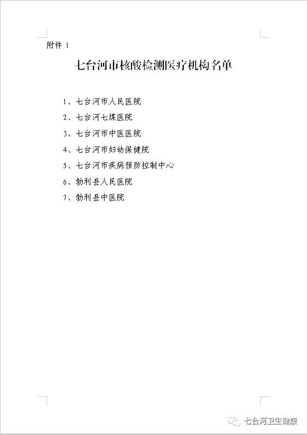 七台河考点2020年医师资格考试医学综合考试公告