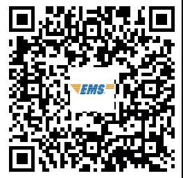 丹东市关于发放2021年度护士资格证书的通知