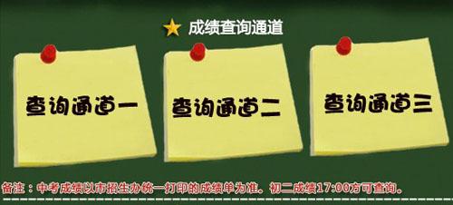 2012中山广东中考成绩查询入口默写进入版初中人教古诗点击语文图片