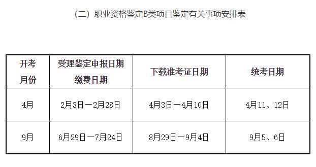 上海人力资源管理师成绩良好_上海人力资源管理师二级培训_2019上海人力资源管理师